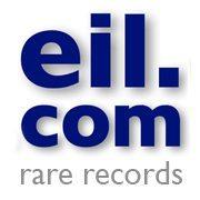 eil-logo-FB_1