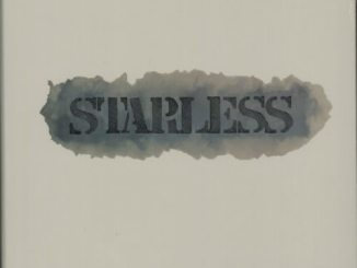 King Crimson Starless 2014