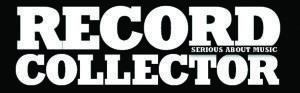 RC black logo
