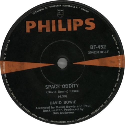 David-Bowie-Space-Oddity-616372
