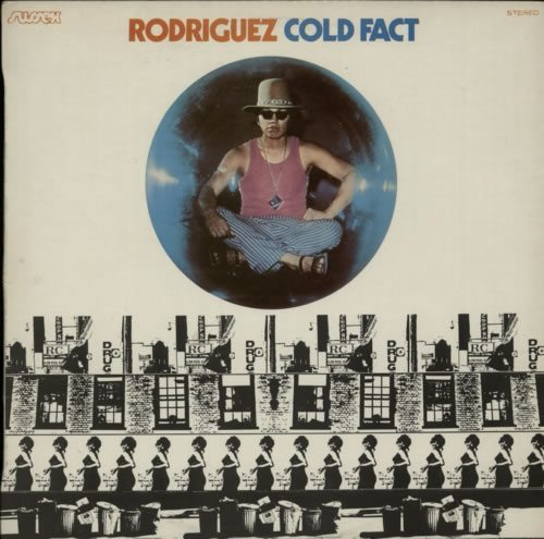 Sixto-Rodriguez-Cold-Fact-616366