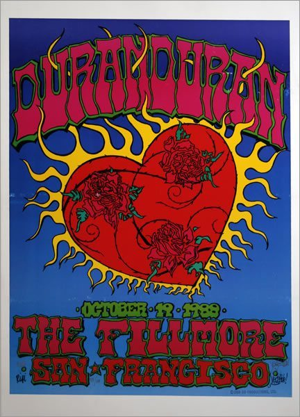 Art3Duran-Duran-Live-At-Fillmore-437701