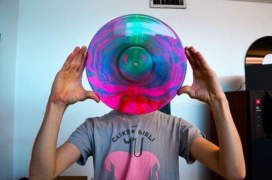 Daniel_Huffman_vinyl_Juan_Vargas