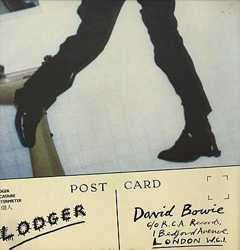David-Bowie-Lodger--insert-161279