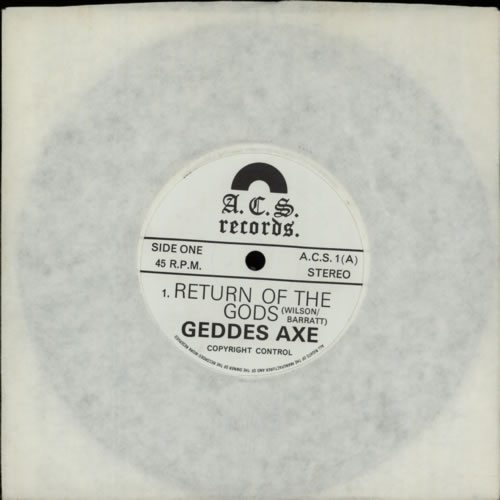 Geddes-Axe-Return-Of-The-God-603211