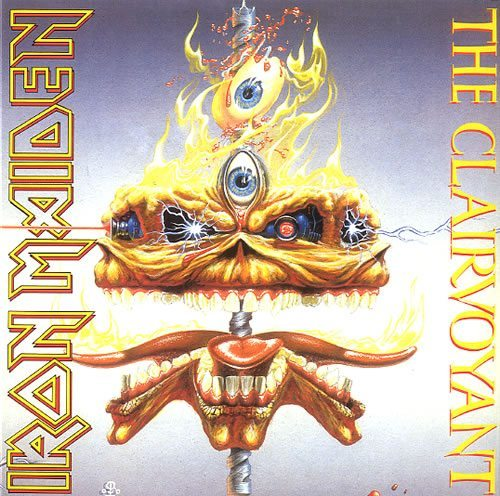 Iron-Maiden-The-Clairvoyant-l-616098