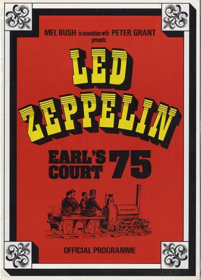 Led-Zeppelin-Earls-Court-75---553665