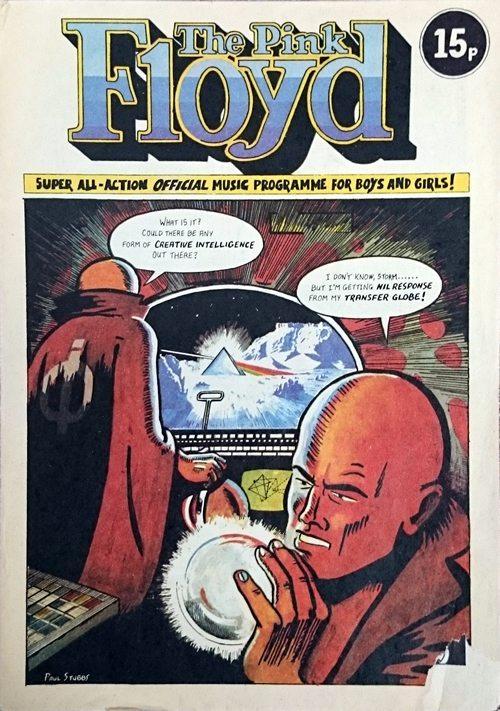 Memo4Pink-Floyd-The-Pink-Floyd---615494
