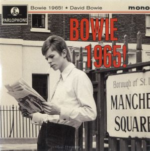 RSD3David-Bowie-Bowie-1965---Seal-601384