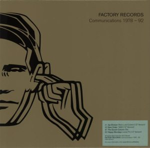 RSD4Factory-Factory-Records-C-584951