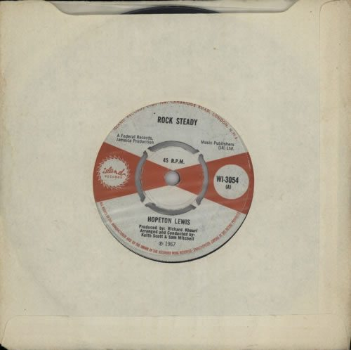 Reg1Hopeton-Lewis-Rock-Steady-617218