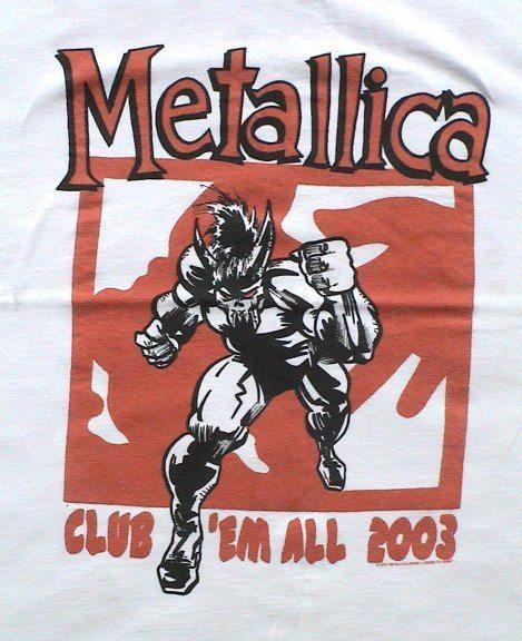 Tee4Metallica-The-Metallica-Clu-581689