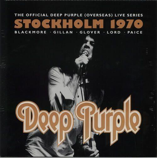 Topten1Deep-Purple-Stockholm-1970-616605