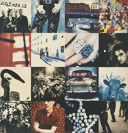 U2-Achtung-Baby-235227