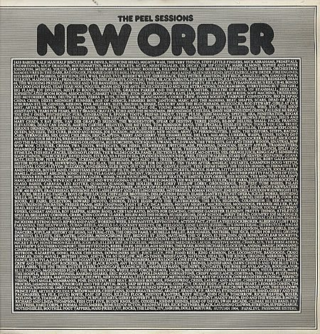 Xmas1New-Order-The-Peel-Sessions-129189