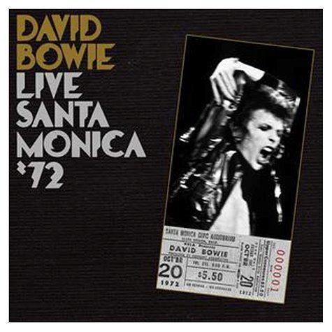 David-Bowie-Live-Santa-Monica-433859