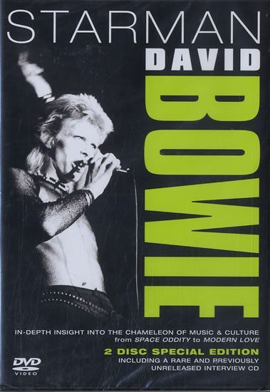 David-Bowie-Starman-414079