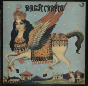 Magic-Carpet-Magic-Carpet-1713