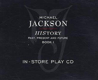 Michael-Jackson-History-Instore-P-50154