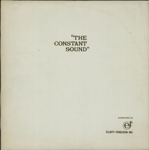 The-Constant-Sound-The-Constant-Soun-619463