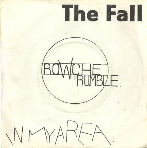 The-Fall-Rowche-Rumble-106105
