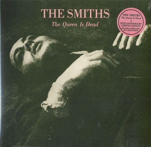 The-Smiths-The-Queen-Is-Dead-554006