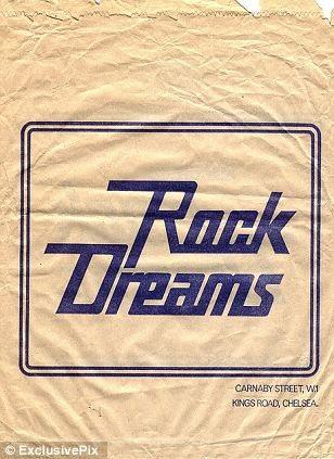rockdreams3