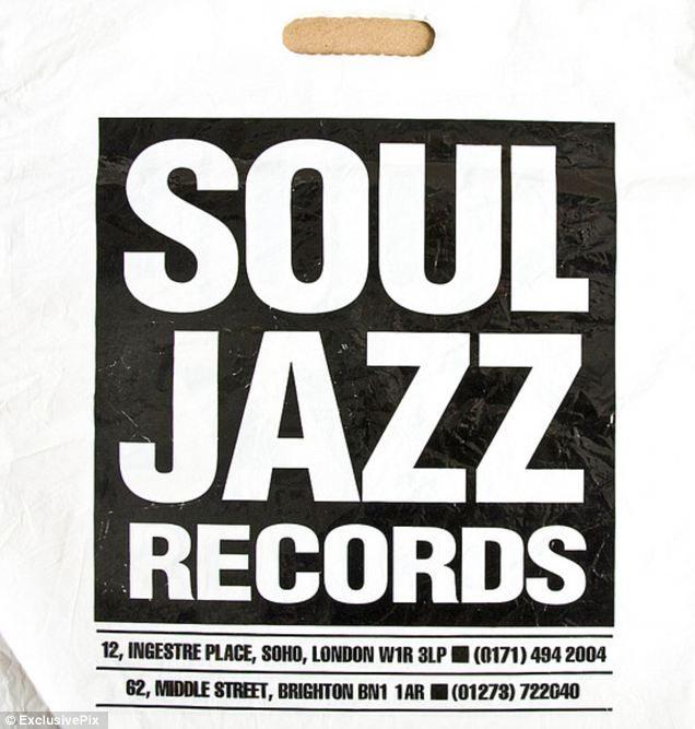 souljazz7