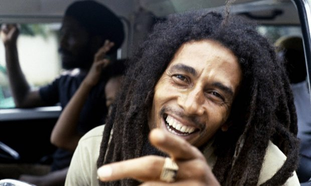 Bob-Marley-in-1979-before-008