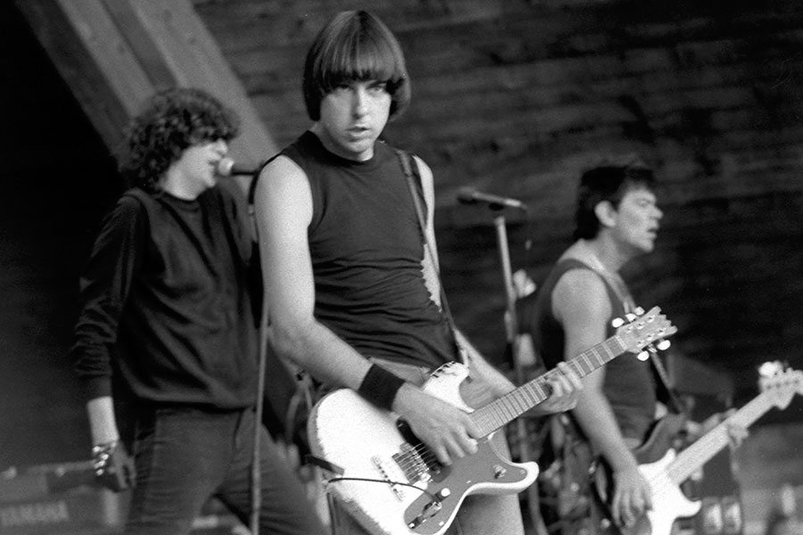 DeeDeeRamone_TheRamones_Getty92535218120115
