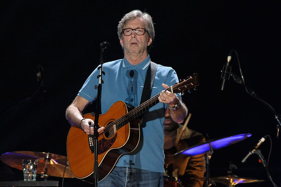 EricClapton_Getty170844300120115