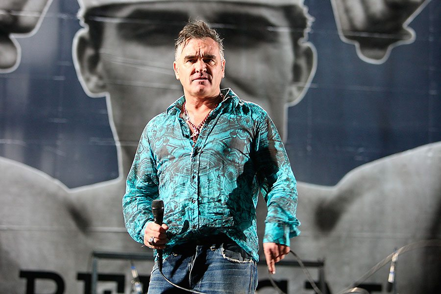 Morrisey_Getty114392469120115