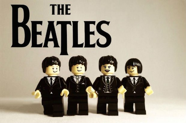 lego-bands-beatles