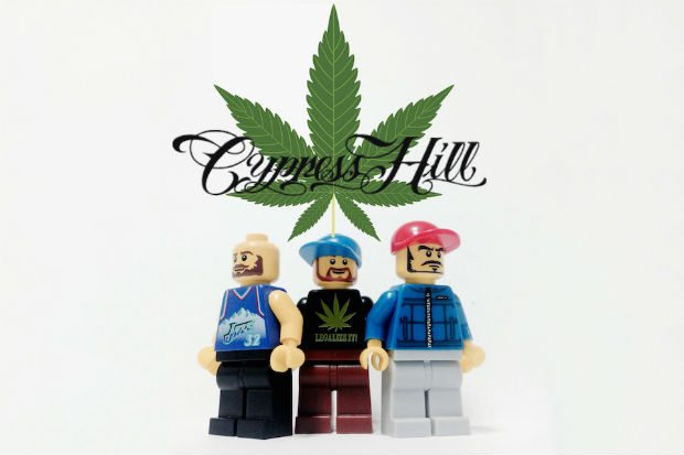 lego-bands-cypress-hill