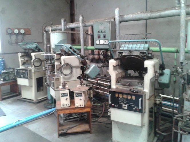 Vinyl Pressing Plant For Sale Blog Eil Com News