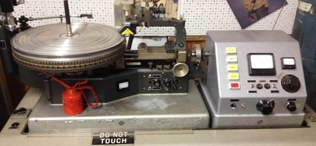 vinylpress4