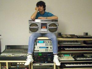 Beat-Radio_FOOL_2