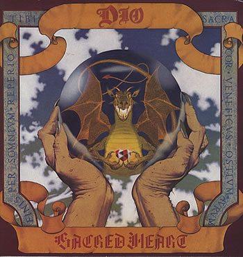 Dio-Sacred-Heart-601