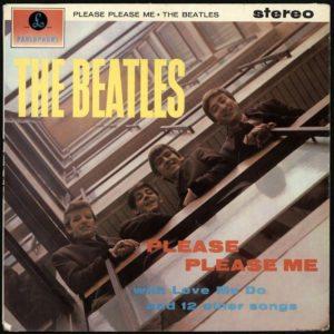 The-Beatles-Please-Please-Me-569998