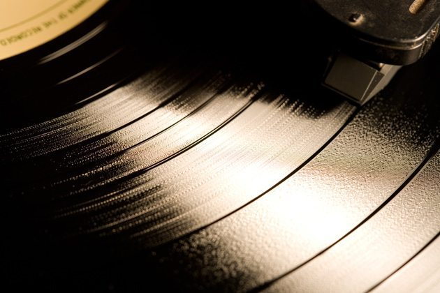 odd_jobs_vinyl_630x420