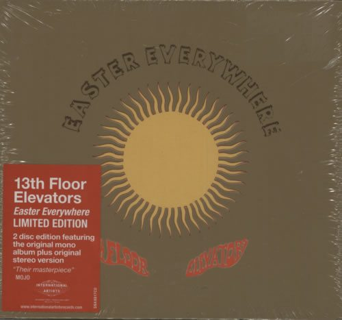 13th-Floor-Elevators-Easter-Everywhere-596157
