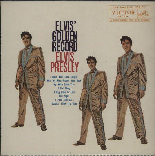 Elvis-Presley-Elvis-Golden-Reco-627905