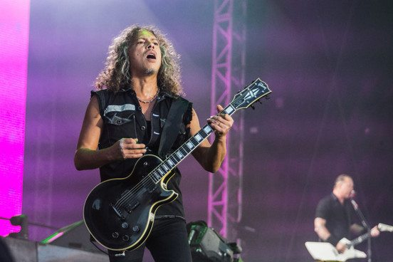 Metallica_AF-8342070714