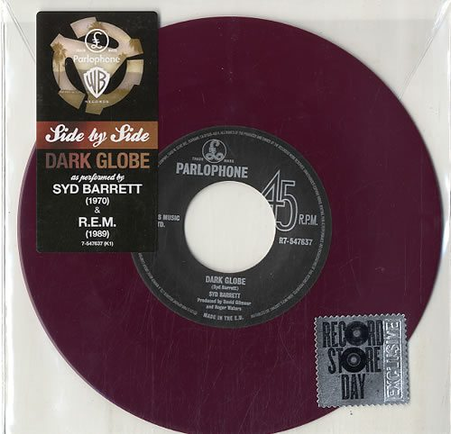 Syd-Barrett-Dark-Globe---RSD-628049