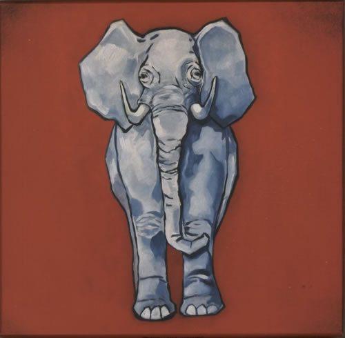White-Stripes-Elephant-Singles-620868