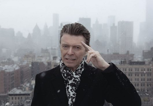 2014Bowie_Press_311014