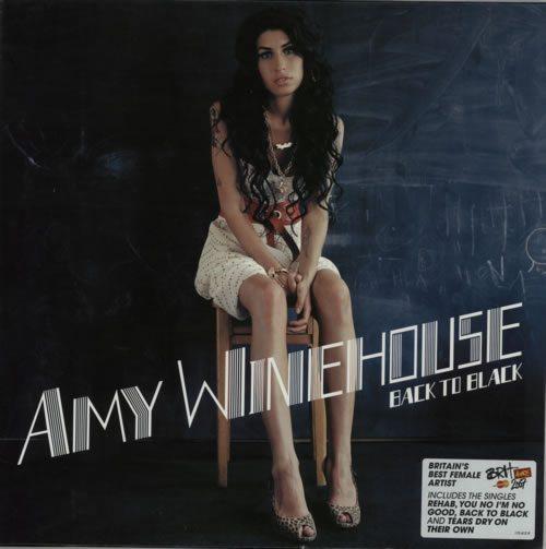 Amy-Winehouse-Back-To-Black-398353