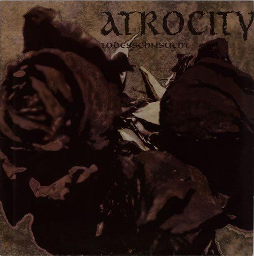 Atrocity-Todessehnsucht-629774