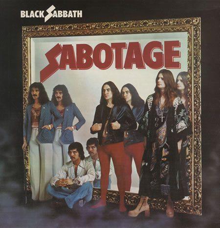 Black-Sabbath-Sabotage-362486
