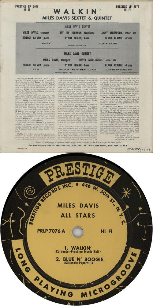 Davis22b